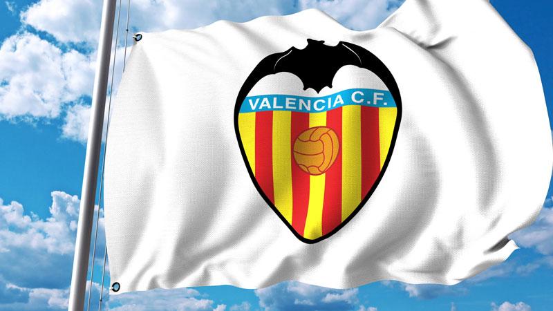 Sporten in Valencia